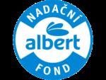 Nadační fond Albert