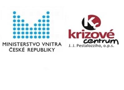 KC Žamberk zapsáno doRegistru poskytovatelů pomoci obětem tr. činů
