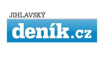 Jihlavský deník: Krizové centrum pomáhá lidem v obtížné situaci