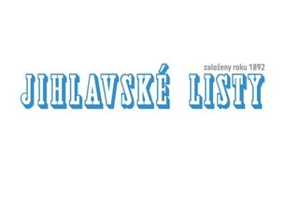 Jihlavské listy: Nové krizové centrum v Jihlavě pracuje také s agresory