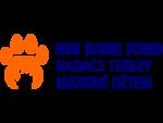 ING Bank Fond Nadace Terezy Maxové dětem