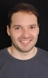 Mgr. Daniel Krejčí