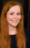 PhDr. Monika Kyršová