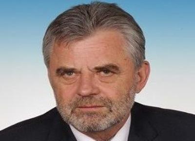Řekl o nás - Mgr. Petr Řezníček, starosta města Chrudim